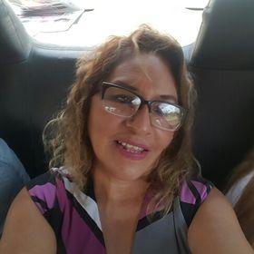 Katia Rosario Medina Salazar