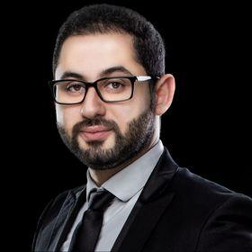 Mohammad Zeghir