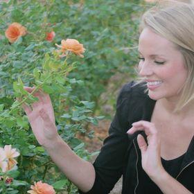 Janni Mortensen