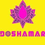 Doshamar