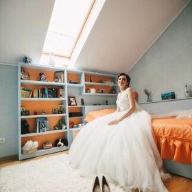 Alina Oana