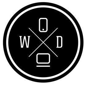 Website Depot Inc. Full Service Digital Marketing Agency