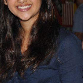 Idalia Palacios