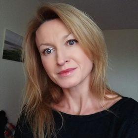 Katarzyna Mikulska