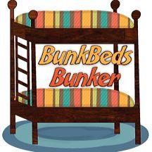 Bunk Beds Bunker