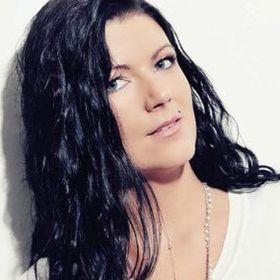 Daniela Ehrmann