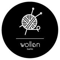 WOLLEN berlin