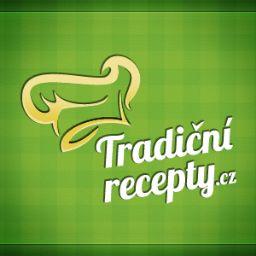 TradičníRecepty.cz