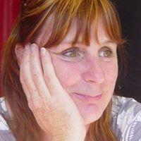 Marieke Muijlaert