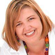 Dana Biddle