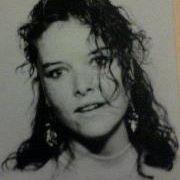 Martina Leu-Graber