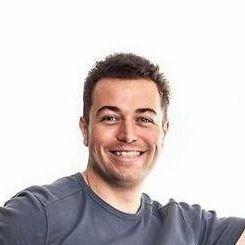 Tomáš Rázga