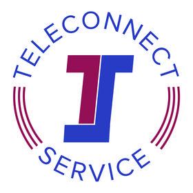 Teleconnect Service