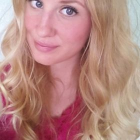 Rebecca Olsson