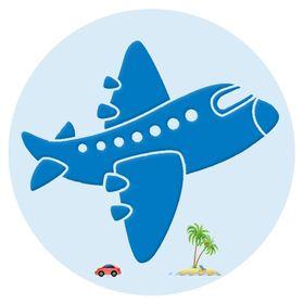 Darex Travel
