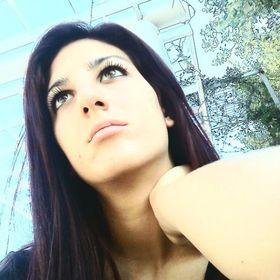 Alexandra Karamhna