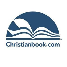 Christianbook.com (christianbook) on Pinterest Christianbook.com