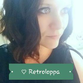 @retroloppa
