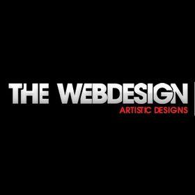 The Webdesign