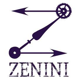 Zenini Handmade