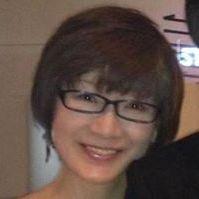 Atsuko Kanehira