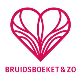 Bruidsboeket & Zo