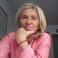 Małgorzata Zamlynska