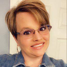 Michelle Mullen