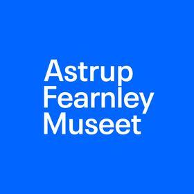 Astrup Fearnley Museet