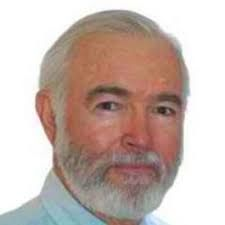 Monte Cunningham