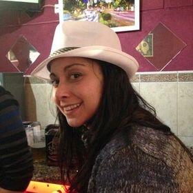 Tamara Useros González