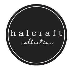 Halcraft Collection