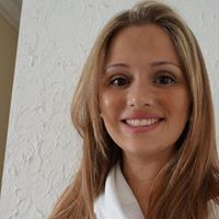 Cintia Melly