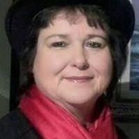 Laurene Hamilton