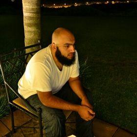 Zaahid Asmal