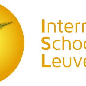 International School of Leuven