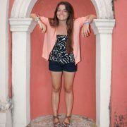 Celia G Diez
