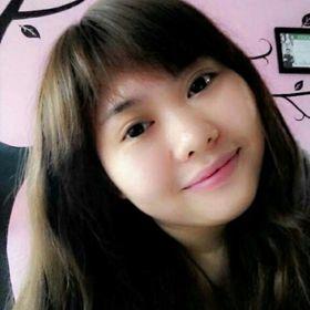 Elizabeth Chan