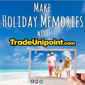 TradeUnipoint .com
