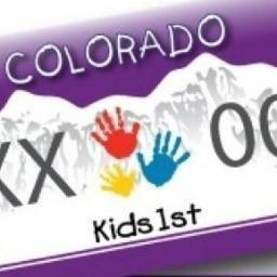 Colorado Kids 1st