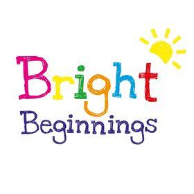 Bright Beginnings Childcare Centre