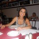 Renata Correia