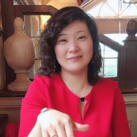 Shiau Yun Liu