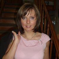 Katka Pelcova