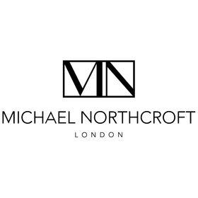 Michael Northcroft