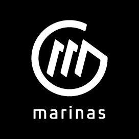 Marinas Medien- & Werbeagentur GmbH