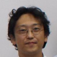 Shouichi Hosoda