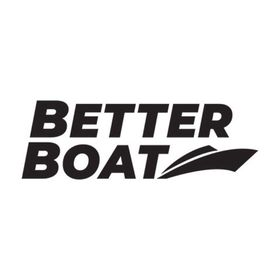 The Better Boat