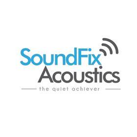 Soundfix Acoustics
