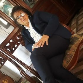 Nidia Rivera